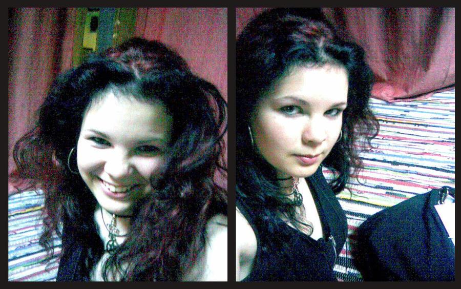 NikiKalat's Profile Picture