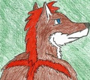 BoriszVolkov's Profile Picture