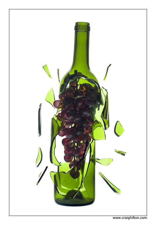 """Obrázek """"http://fc01.deviantart.com/fs12/i/2006/316/d/0/Bursting_with_Fruit_by_purplepawn.jpg"""" nelze zobrazit, protože obsahuje chyby."""