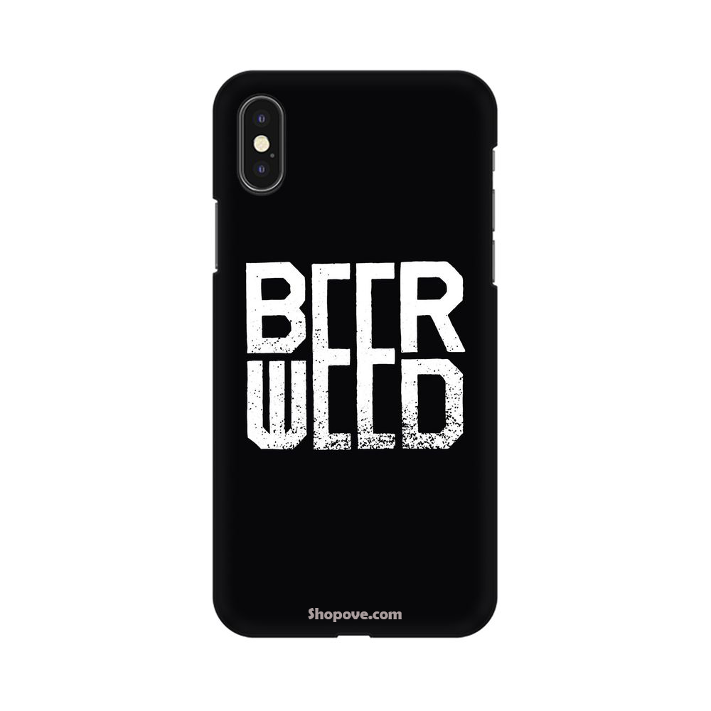 online store d39f7 b4b42 Online Shopping site for trendy Mobile Covers - Sh by shopovecom on ...