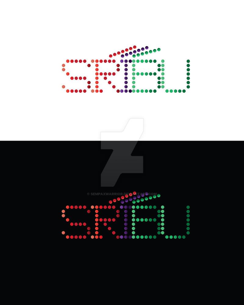 Logo Sribu by SempaxWarrior