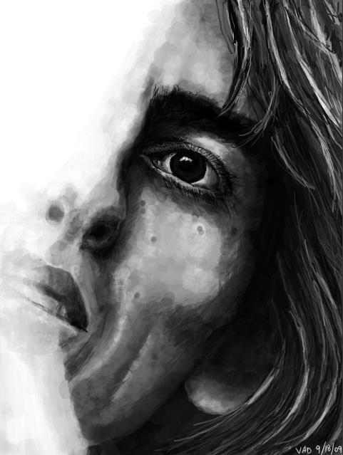 vandonovan's Profile Picture