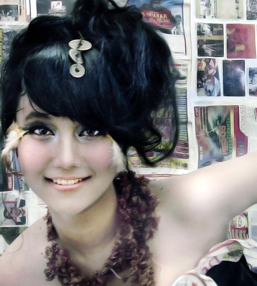 funny-ann's Profile Picture