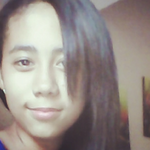 Melagarzon's Profile Picture