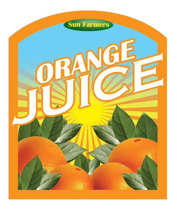 http://fc03.deviantart.net/fs41/i/2009/046/b/4/Fruit_Juice_Label___08_by_MGD_Design.jpg