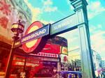 Last Piccadilly by DDabug