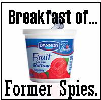 Yogurt by love-norway