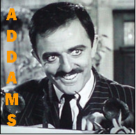addams by love-norway