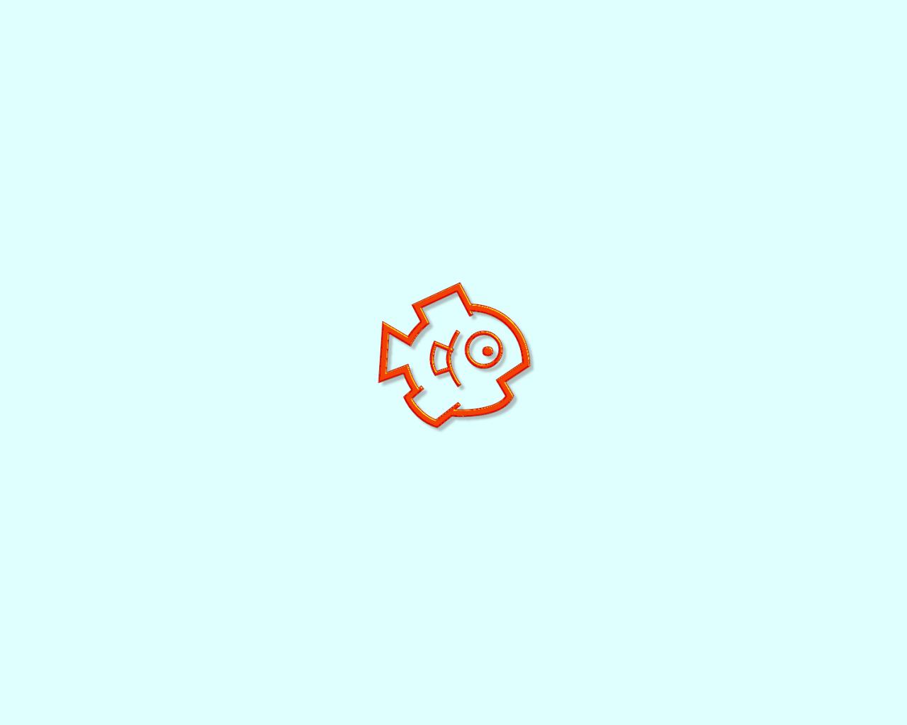 Somethin' Fishy by Sage-Dreamer