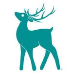 Teal Deer II
