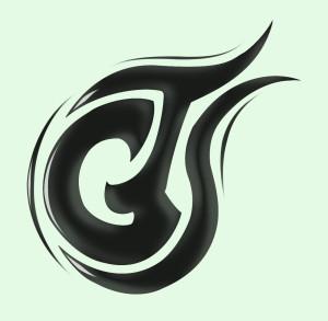 ThiagoArvore's Profile Picture