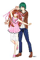 Waltz by NuriiiYuna