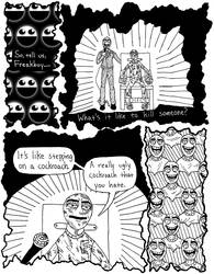 Freakboy: Chapter 1 Page 13 by skippymaker