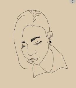 elfguro's Profile Picture