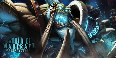 WOW by whisper1375