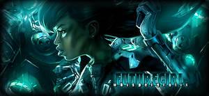 FUTUREGIRL by whisper1375
