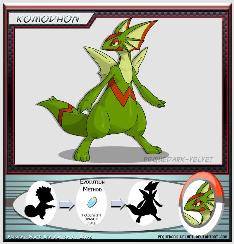 What level does rampardos learn moves