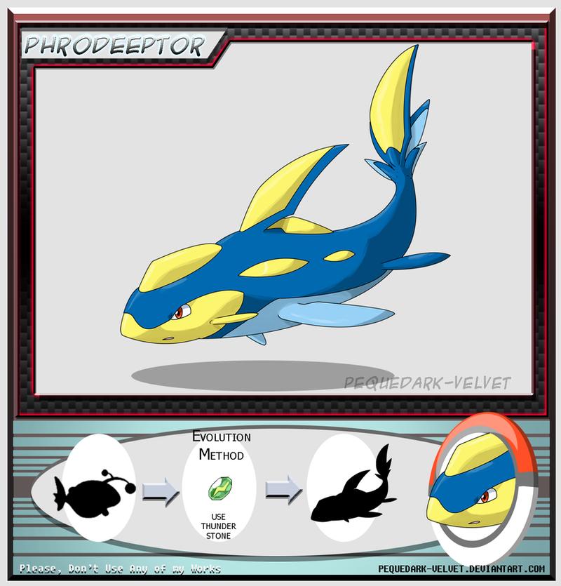 Pokemon Chinchou Evolution Images   Pokemon Images
