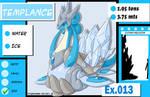 Ex 013: TEMPLANCE