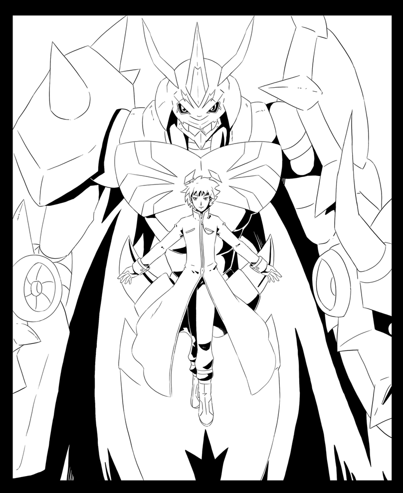 velvet coloring pages - photo#13