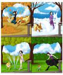 Commission .:Seasons:.