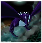 .:Shadow Lugia:.