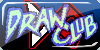 The Draw Club avatar by PEQUEDARK-VELVET
