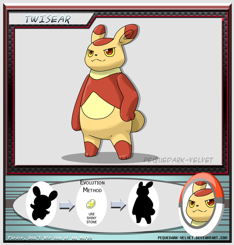 6th Gen Evolution Pre Evolution Speculation Page 8 The
