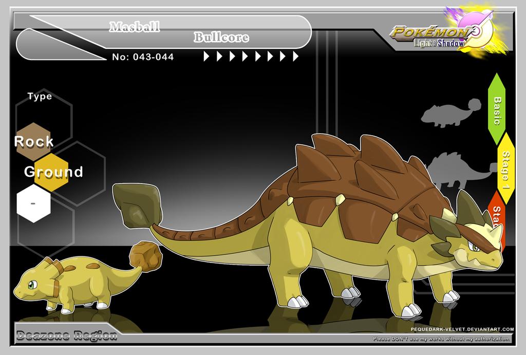 Image Result For Dinosaur Type Pokemon