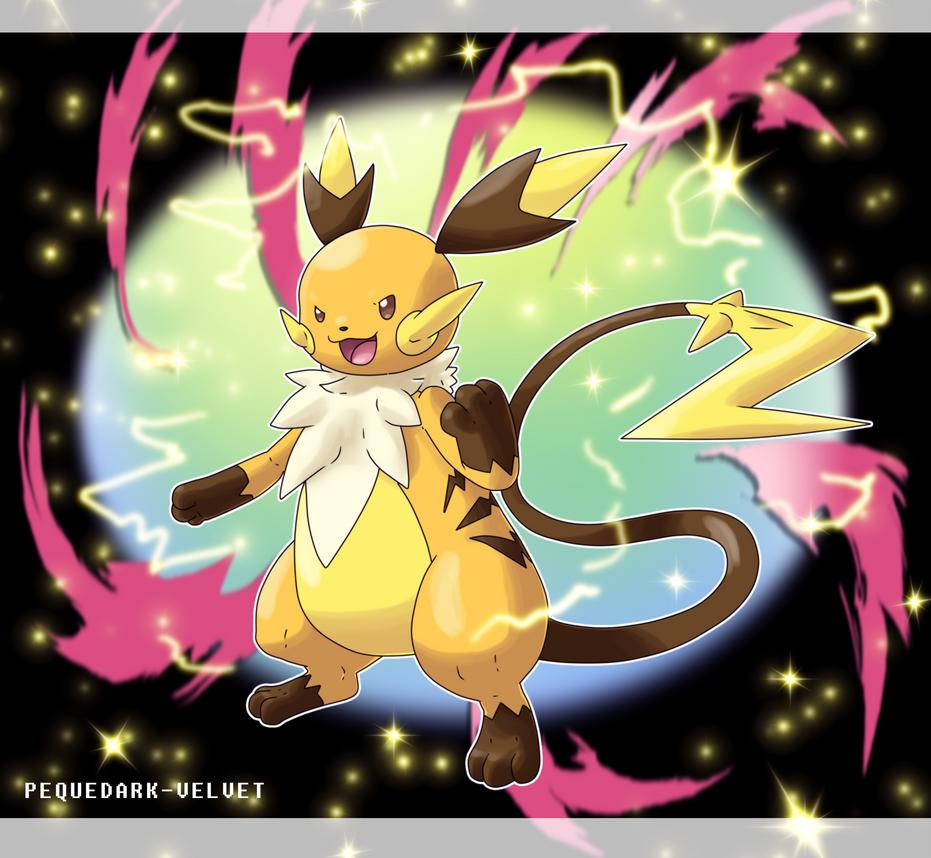 All 28 megastones feels good man pokemon - Pokemon x raichu mega evolution ...