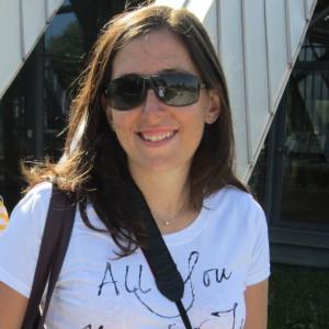 Valeriacolavita's Profile Picture