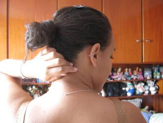 Sexy Back lol by pin-ki