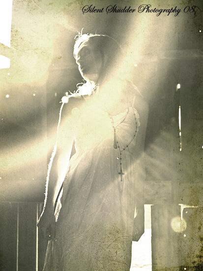 eternal sunshine by weeja