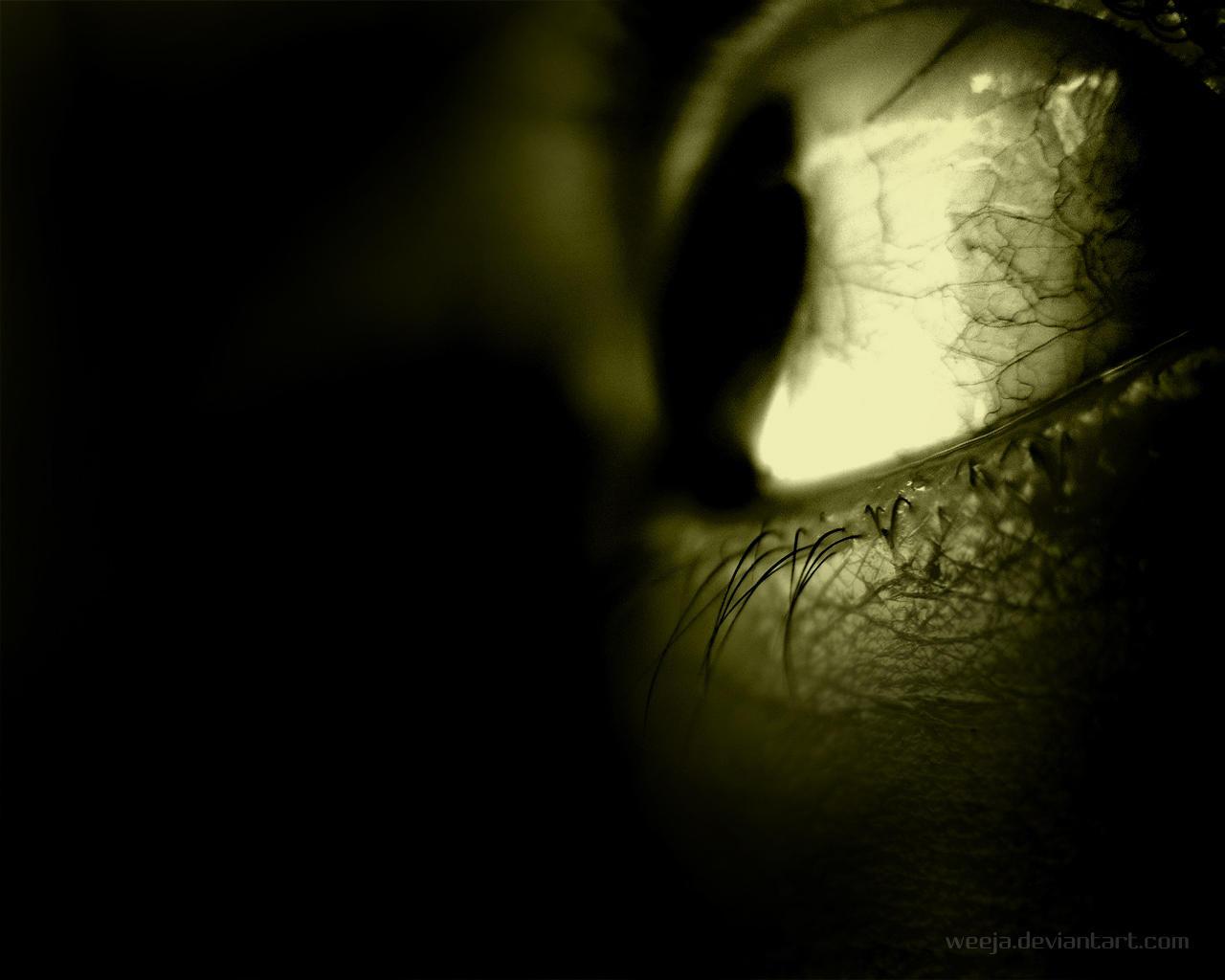 insomnia   wallpaper by weeja 34 Geniş ekran masaüstü resimler