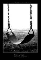 Dark Recess by weeja