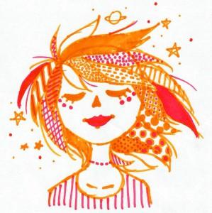 Smirkat's Profile Picture