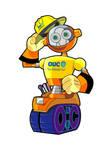 OUC MegaWatt (2002)