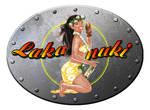 Lakanuki Logo (2002)