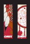 KCC Banners (2007)