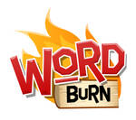 Word Burn (2012)