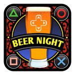Game Dev Beer Night (2013)