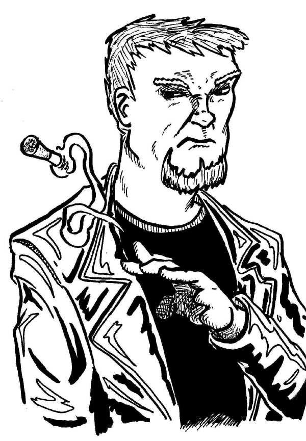 JackMurphy's Profile Picture