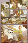Nonplayer Issue 1 Page 7