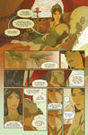 Nonplayer Issue 1 Page 4