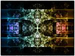 Mystical Energies