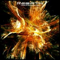 Rebirth by chamathe