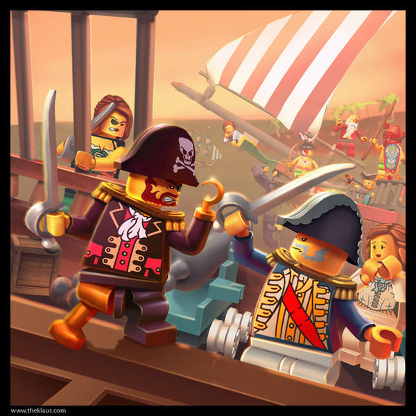 Lego__Pirate_Painting_by_Emosktr.jpg