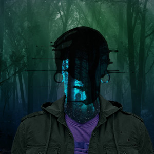 BraelWilliams's Profile Picture
