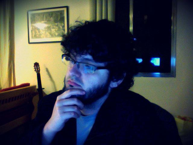 lenadrofranci's Profile Picture