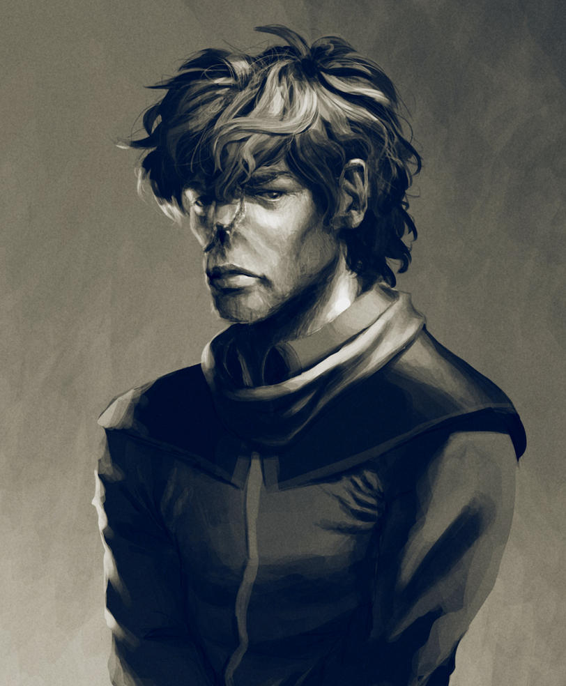 Tyrion Lannister Book Tyrion Lannister by le...